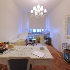 Studio Dott.ssa Oderino