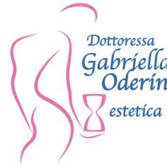 Dott.ssa Oderino - Estetica